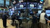 OPEC deal fuels Wall Street