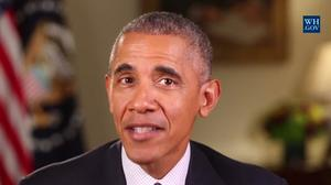 Obama outlines actions to protect airline consumers