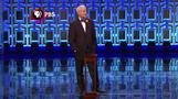 Bill Murray awarded top humor prize