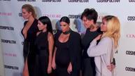 Kardashian TV show resumes production
