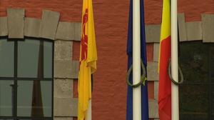 Belgium break deadlock over EU-Canada trade pact
