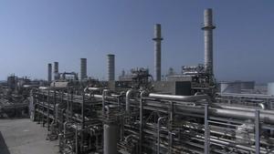OPEC deal a win-win?