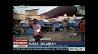 At least 52 dead in Aceh quake