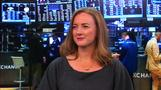 Goldbean's Jane Barratt on the Trump Twitter stock impact