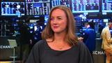Goldbean's Jane Barratt on the Trump Twitter stock impact