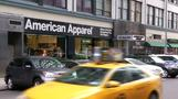Gildan gets American Apparel