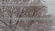 Deadly ice storm paralyzes Great Plains