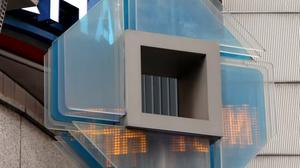 JPMorgan sued for alleged mortgage discrimination