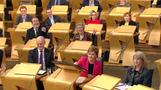 Scotland faces independence choice after UK single market decision - Sturgeon