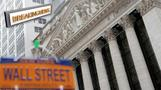 Breakingviews TV: Dodd-Frank rollback