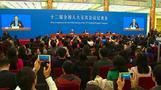Premier Li says China does not want a U.S. trade war