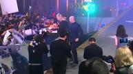 Fast & Furious stars roll into Bejing