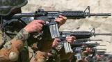 EXCLUSIVE: Afghans plan to double special forces as threats grow