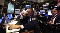 Investors still like French vote outcome - Pictet's Luca Paolini