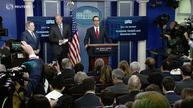 Team Trump rolls out tax overhaul plan