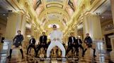 South Korean rapper Psy returns to his roots post-Gangnam Style