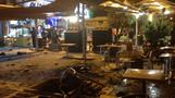 Deadly car bombs hit Ramadan crowds in Baghdad