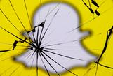 Breakingviews TV: Snap's vanishing act