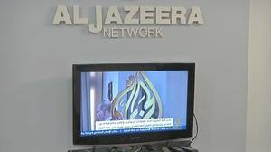 Israel moves to shut down local operations of Al Jazeera