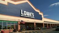 Lowe's boosts work hours