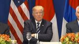 Trump turns sanctions screw on North Korea