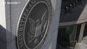 Securities and Exchange Commission hack raises Wall Street alarm