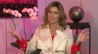 Shania Twain returns to music with optimism