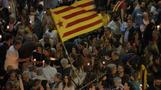 Catalonia crisis: Spain to trigger suspension of autonomy