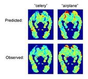 <p>Un'immagine dell'esperimento. REUTERS/Carnegie Mellon University/Handout</p>