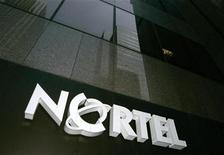 <p>La sede di Nortel a Toronto. REUTERS/Mark Blinch (CANADA)</p>