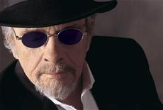 <p>Country music star Merle Haggard is shown in this undated publicity photo released to Reuters December 31, 2008. REUTERS/Pamela Springsteen/Handout</p>