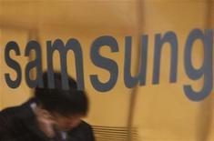 <p>Immagine d'archivio. REUTERS/Lee Jae-Won (SOUTH KOREA)</p>