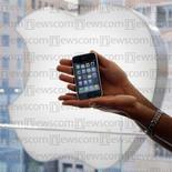 """<p>A Apple vai promover um evento na próxima terça-feira para exibir novo software do iPhone. Em convite para o evento, a Apple afirma que vai permitir aos interessados uma """"espiada"""" no software iPhone 3.0, e liberar informações sobre novo kit de ferramentas que programadores usam para criar aplicativos para o aparelho.</p>"""