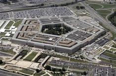 <p>El Pentágono y Lockheed Martin Corp , su principal contratista, negaron un informe que indicó que hackers habían accedido a datos secretos del proyecto Joint Strike Fighter F-35, un programa diseñado para Estados Unidos y casi una decena de aliados. REUTERS/Jason Reed/Archivo</p>