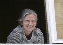 <p>Censis: per superare crisi puntare su donne, anziani e immigrati. REUTERS/Ints Kalnins</p>
