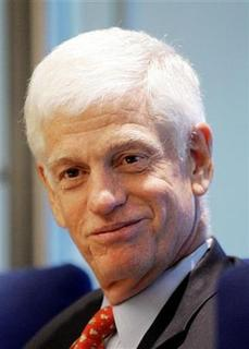 - Mario Gabelli's Stock Picks For Barron's Midyear Roundtable