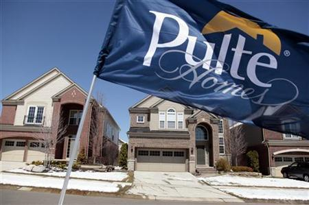 Pulte homes trade in program printerrutor for House trade in program