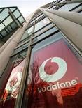 <p>La sede Vodafone a Tokyo. REUTERS/Toshiyuki Aizawa</p>