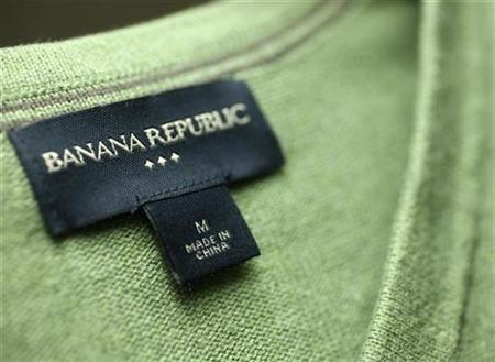 Image result for made in china label