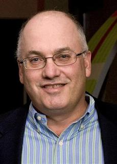 SAC Capital Advisors hedge fund manager and founder Steven A. Cohen poses at an event organised by the non-profit organisation Mercy Corps Action Center to End World Hunger, in New York in this December 10, 2009 handout photo. REUTERS/Jenny Boyle -via PRNewsFoto/Peppe Communications