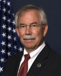 ATF Acting Director Kenneth E. Melson in an undated photo. REUTERS/Handout
