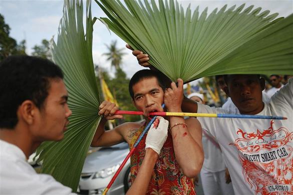 المهرجان النباتي مدينة فوكيت بتايلند ?m=02&d=20121019