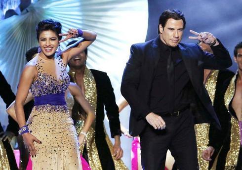 Bollywood Oscars