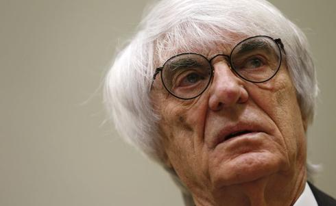 Ecclestone lawyers face wait to question key prosecution witness