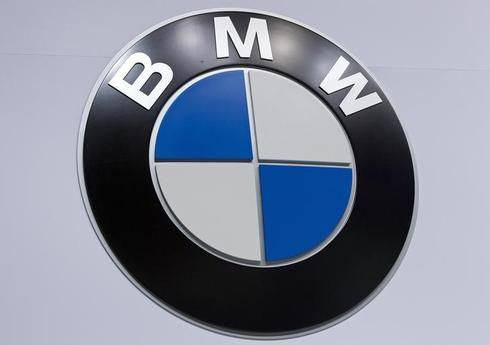 BMW plans to cut 100 million euros of German labor costs per year: paper