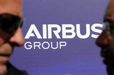 Battle over Airbus A330 revamp may pressure jet prices