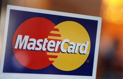 MasterCard expects big growth from 'big data' insights