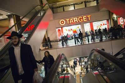 U.S. retail sales miss expectations, jobless claims...