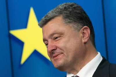 EU edges to economic sanctions on Russia but narrows...