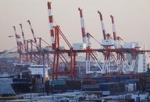 分析师再度调降日本经济增长预估
